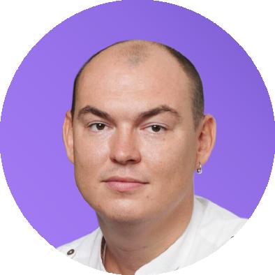 Алексей Сергеев - Генеральный директор Ситимобил