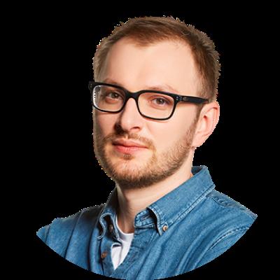 Евгений Гапон - Директор по аналитике и эффективности платформы Ситимобил