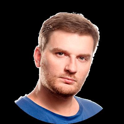 Артём Логинов